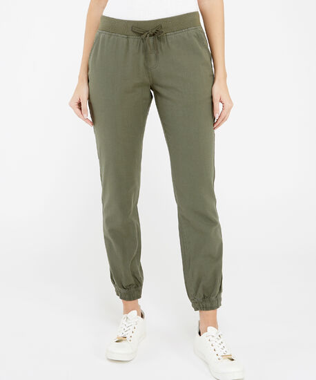 jogger h19 green, , hi-res