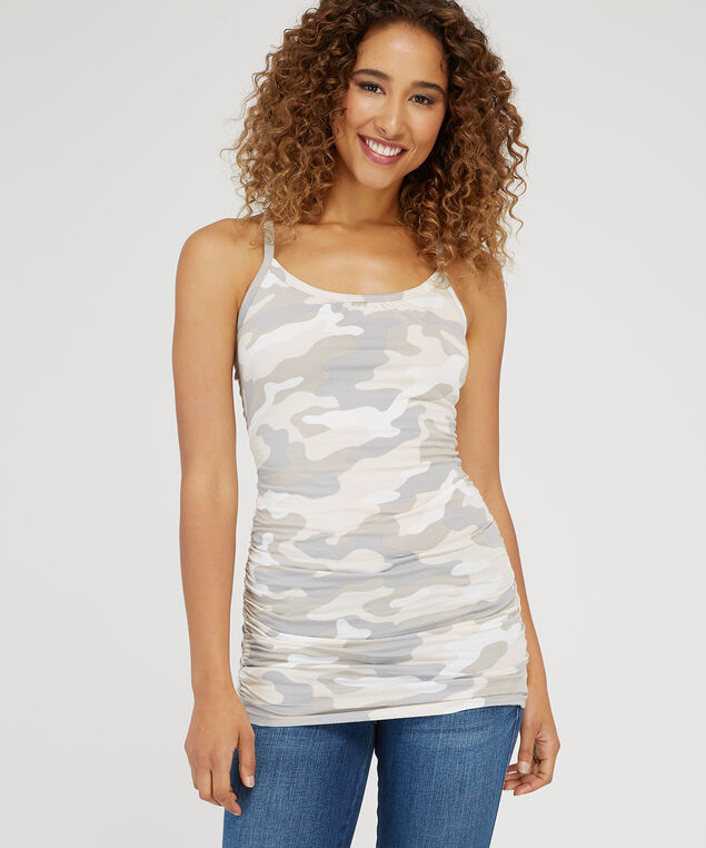 ally ruched st19, LIGHT CAMO, hi-res