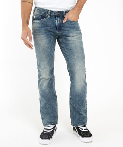 https://www.bootlegger.com/dw/image/v2/AANE_PRD/on/demandware.static/-/Sites-product-catalog/default/dw5e5cc6ee/images/bootlegger/men/jeans/1352six20540_1.jpg?sw=460&sh=516&sm=fit