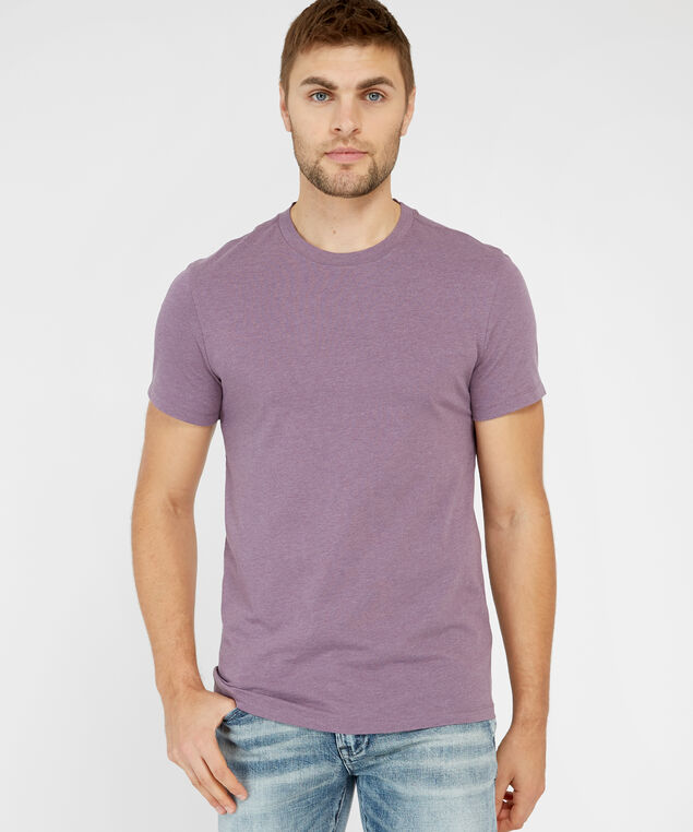 owen crew spr 19, GRAPE SIN DYE, hi-res