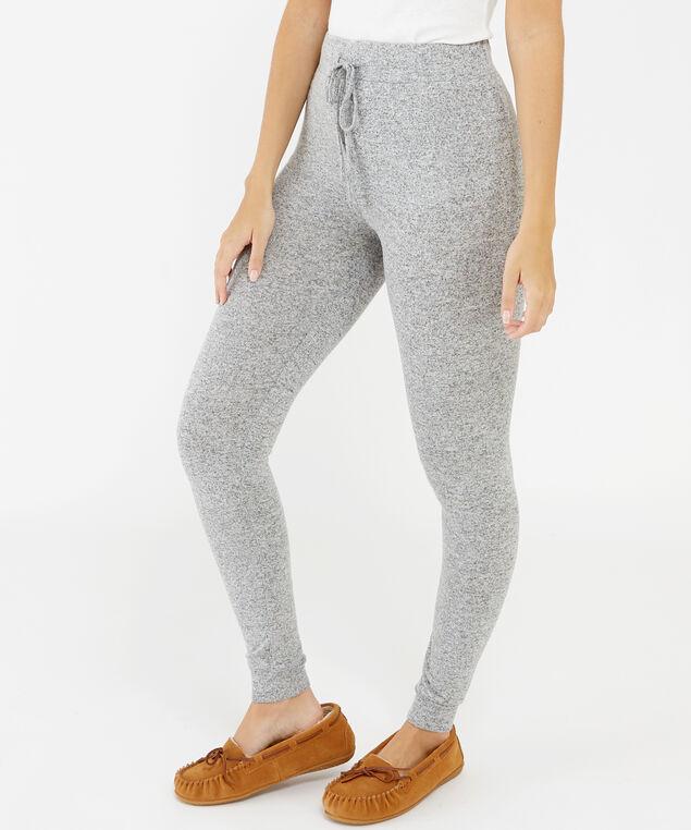 laze legging h19, Grey, hi-res
