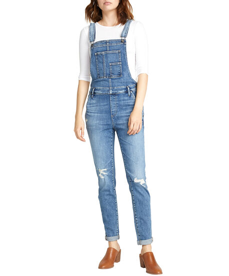 skinny overall, , hi-res