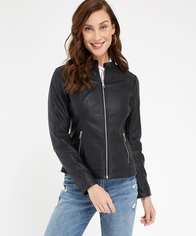 bf9a71703e Women s Jackets