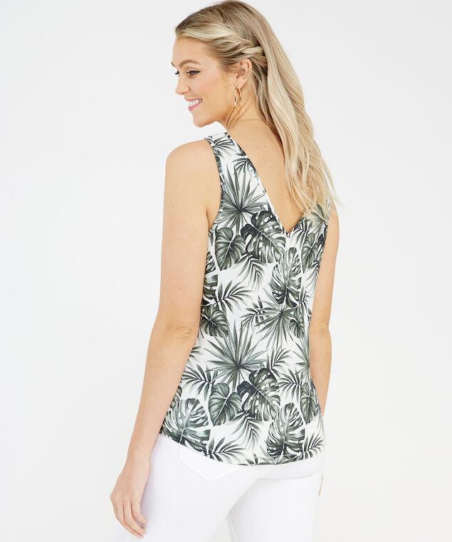damien, Classic Palm, hi-res