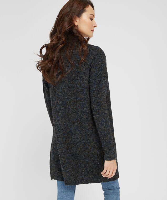 Bootlegger Womens Sweaters Cardigans