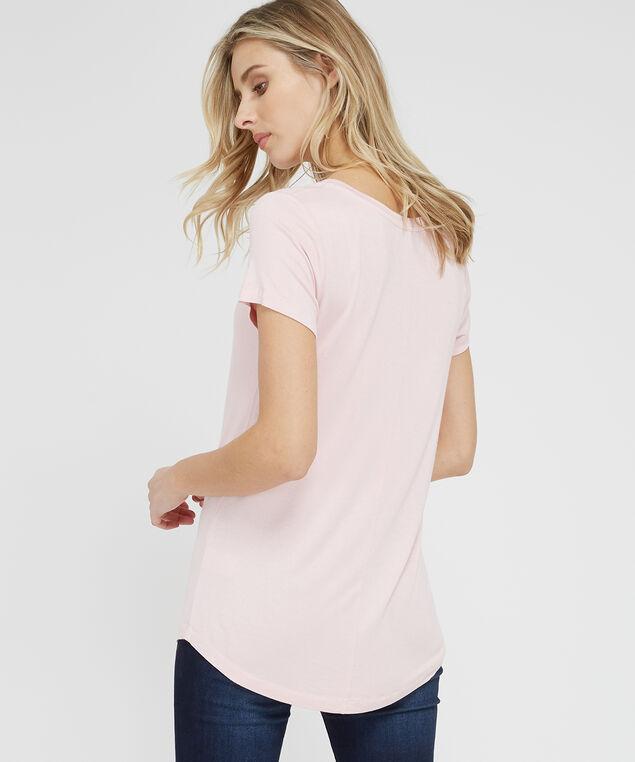 paige pink shirt 19, PINK, hi-res