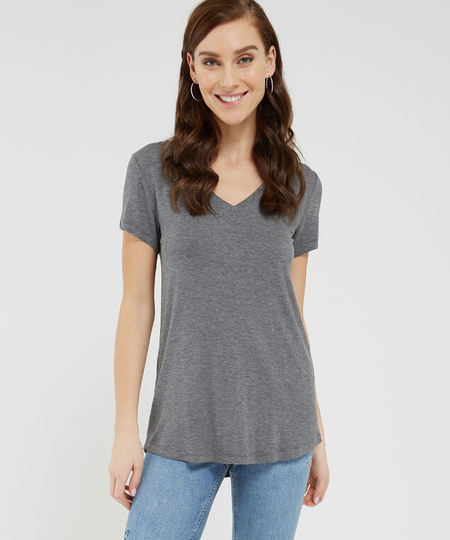 paige sp19, DARK GREY MEL, hi-res