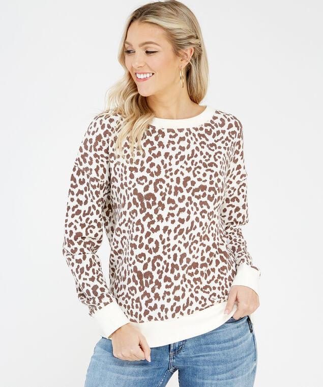 rebel, leopard, hi-res