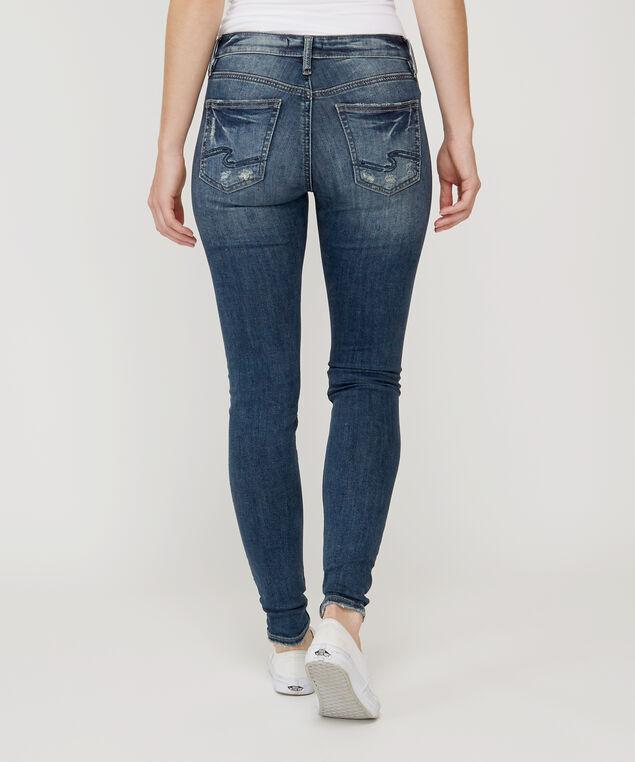 Bootlegger Shop Women S Jeans In Canada