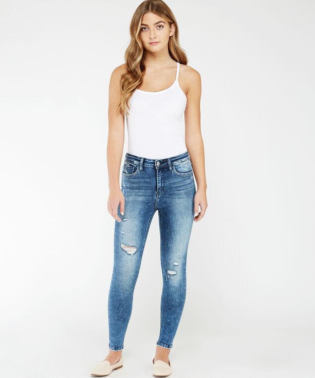 y3948 skinny, , hi-res