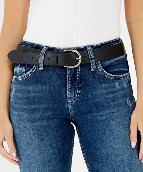comfort belt, BLACK, hi-res