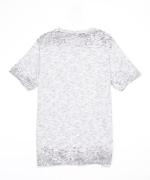 slater tee, Ivory, hi-res