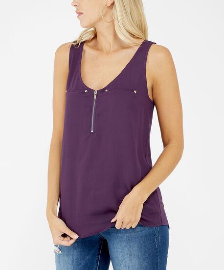 carrington, Purple Velvet, hi-res