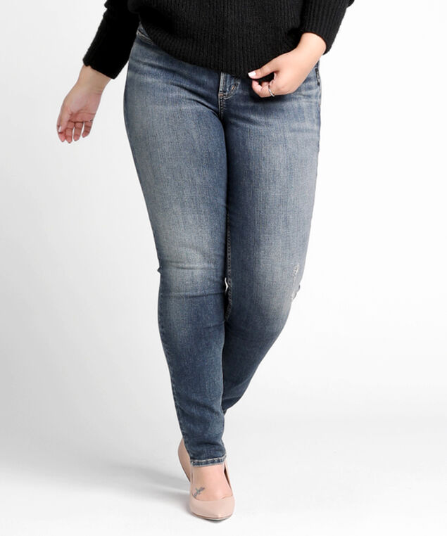 avery slim ssx286 plus size - wb, , hi-res
