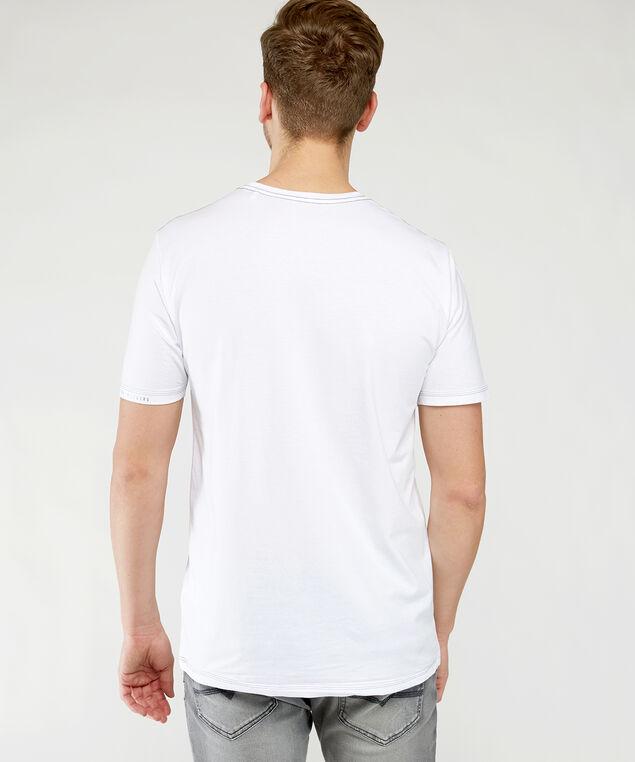 135402, White