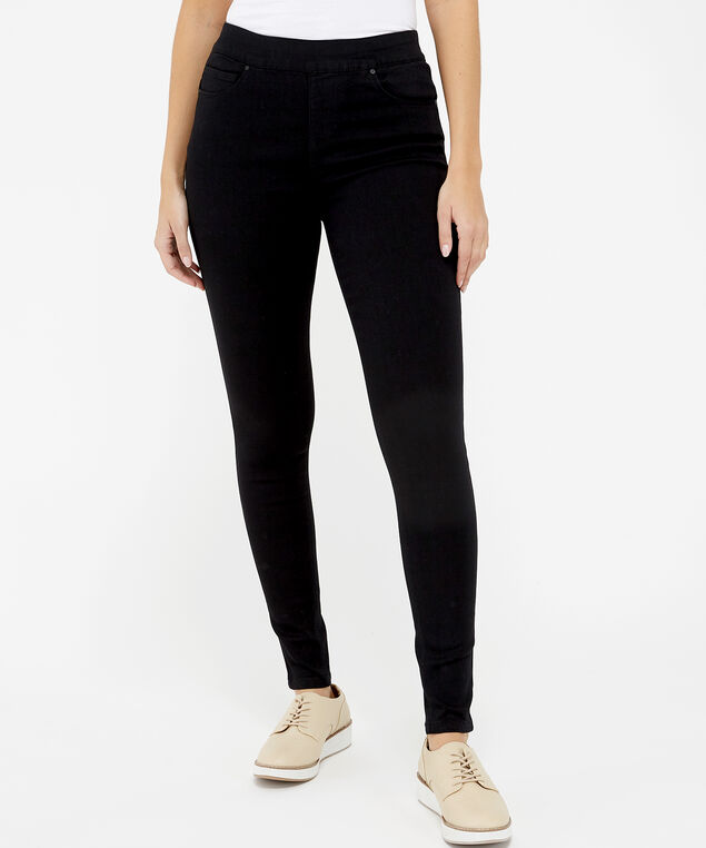 black jegging mv2065,