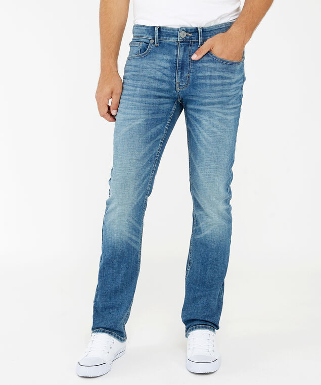 slim straight brushed msw, , hi-res