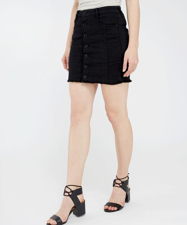 mara skirt - wb, BLACK, hi-res