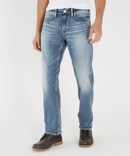 https://www.bootlegger.com/dw/image/v2/AANE_PRD/on/demandware.static/-/Sites-product-catalog/default/dw77750344/images/bootlegger/men/jeans/2800m33314bbs283grayson_1.jpg?sw=460&sh=516&sm=fit