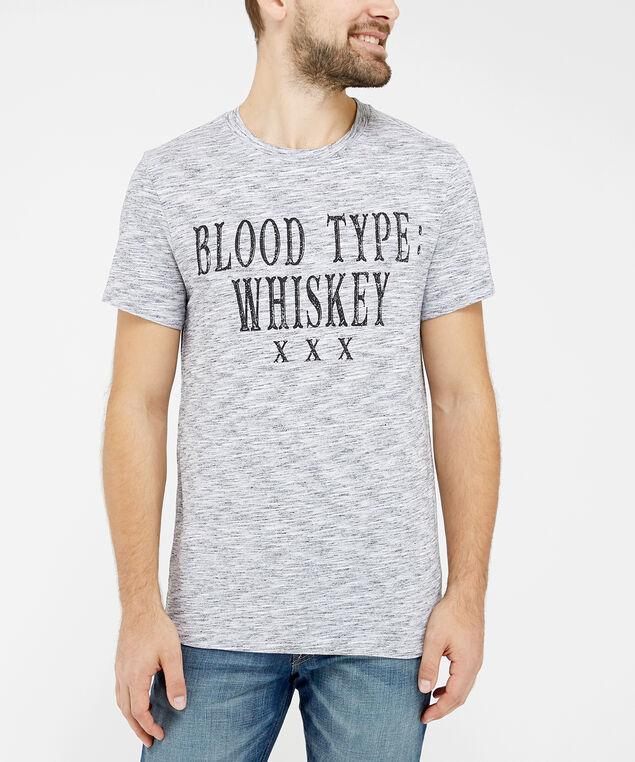 blood type, Ivory, hi-res