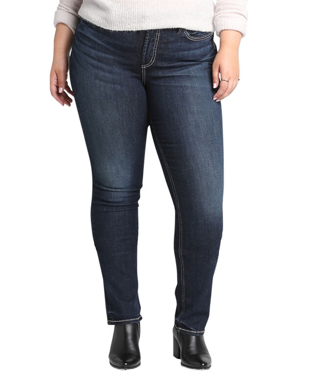 avery ssx432 plus size - wb, , hi-res
