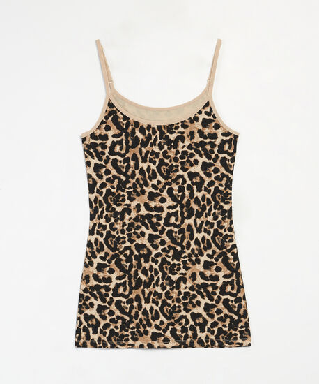 milley su20, Leopard, hi-res