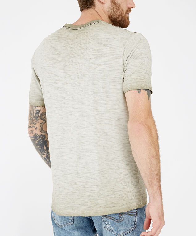 duncan graphic tee - wb, Taupe, hi-res