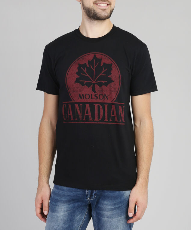 molson canadian, BLACK, hi-res