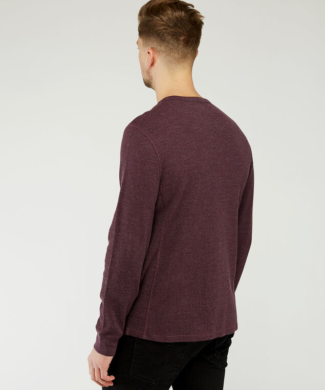 hurley, Purple, hi-res