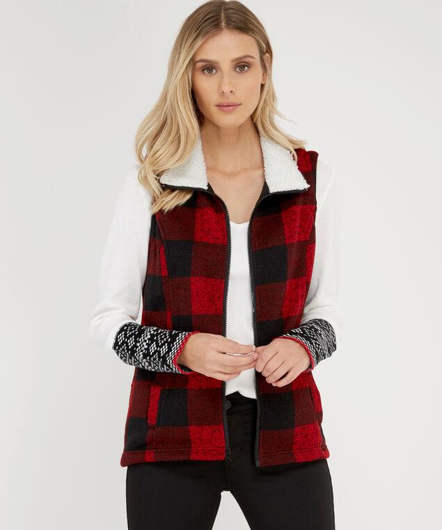 400bb6e761bfe Shop Fashionable Women s Jackets from Bootlegger