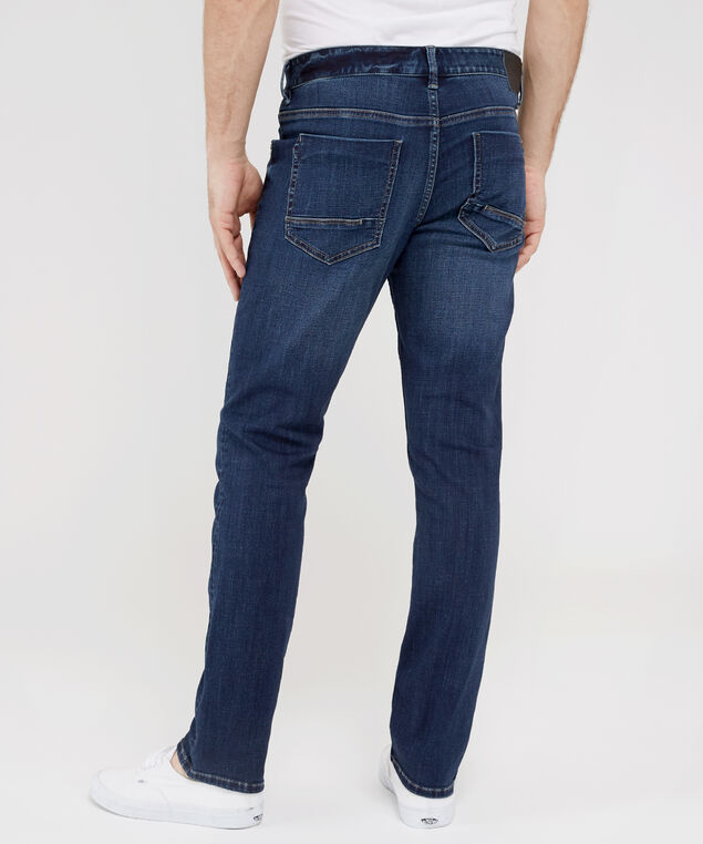 slim straight dsw445, , hi-res