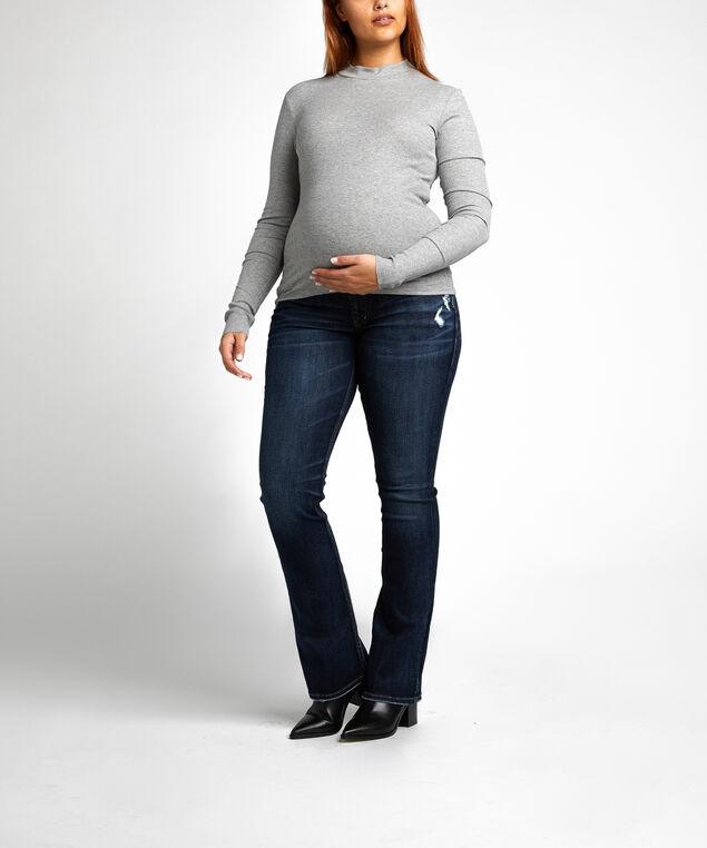 elyse ssx415 maternity - wb, , hi-res