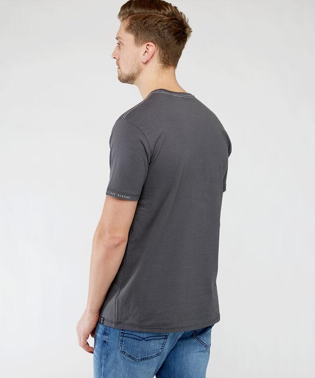 135402, Dk Grey