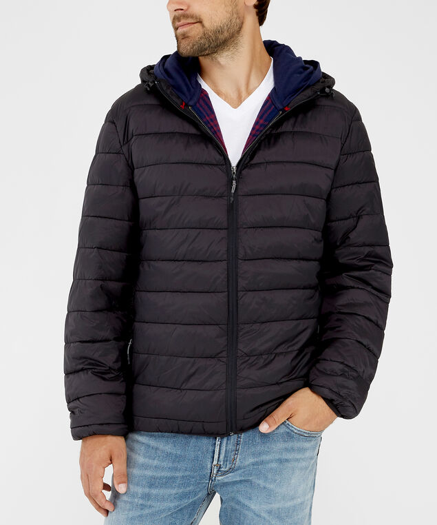 price 135566 - wb, Black, hi-res