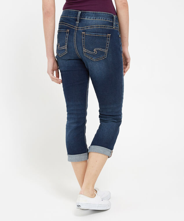 575151c58db Shop Women s Jeans in Canada