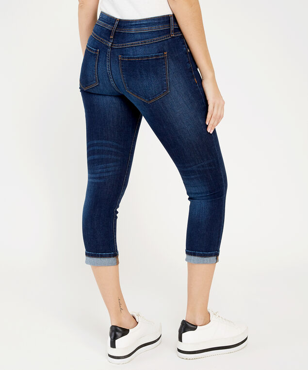 denim capri rinse s20, , hi-res