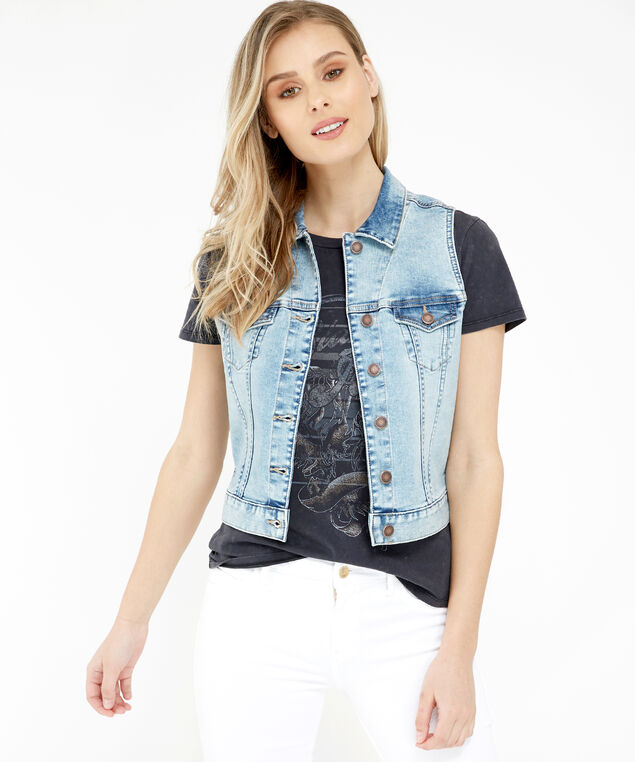 denim vest 19, MSW, hi-res