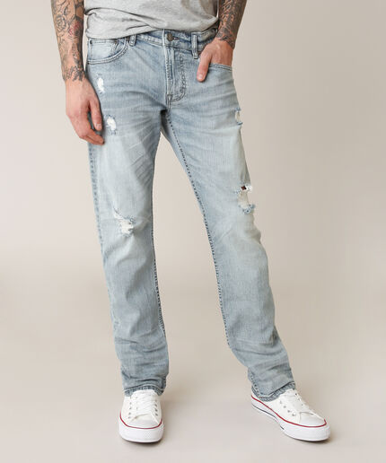 https://www.bootlegger.com/dw/image/v2/AANE_PRD/on/demandware.static/-/Sites-product-catalog/default/dw8c99d0a0/images/bootlegger/men/jeans/9269slimstrippedlsw_1.jpg?sw=460&sh=516&sm=fit