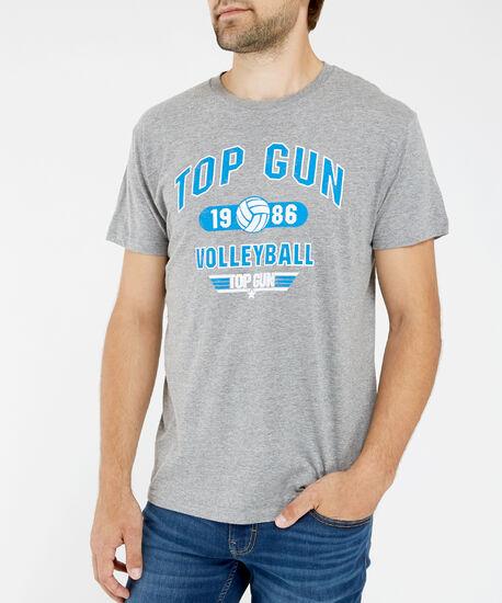 top gun, CHARCOAL, hi-res