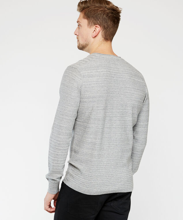 fable hol20, Grey