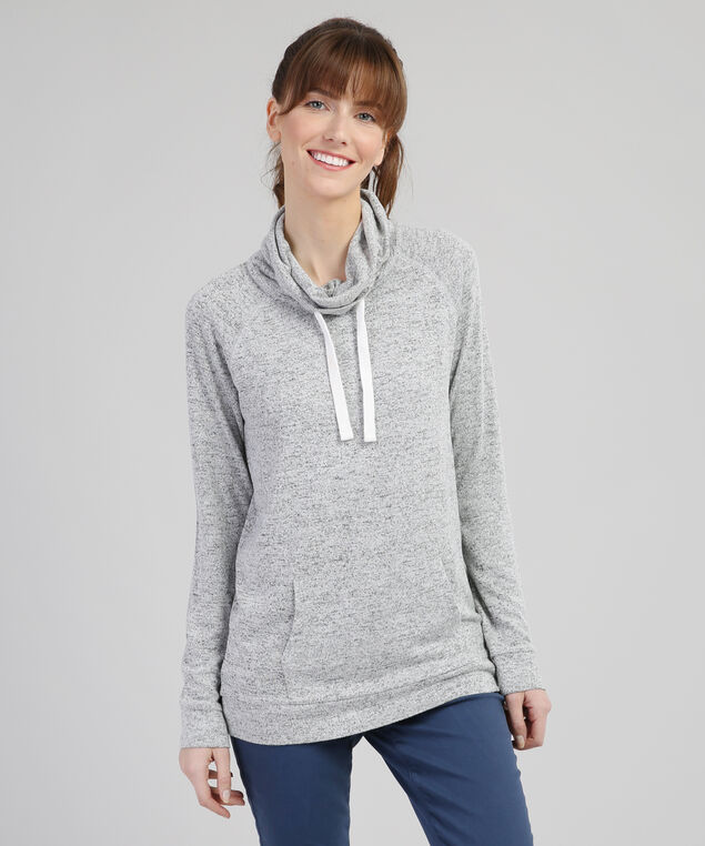 Shop Women S Fleece Jackets And Fleece Hoodies At Bootlegger