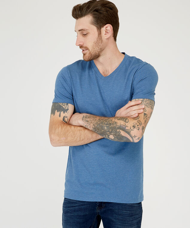524991391 Shop Men's Fashion T-Shirts at Bootlegger