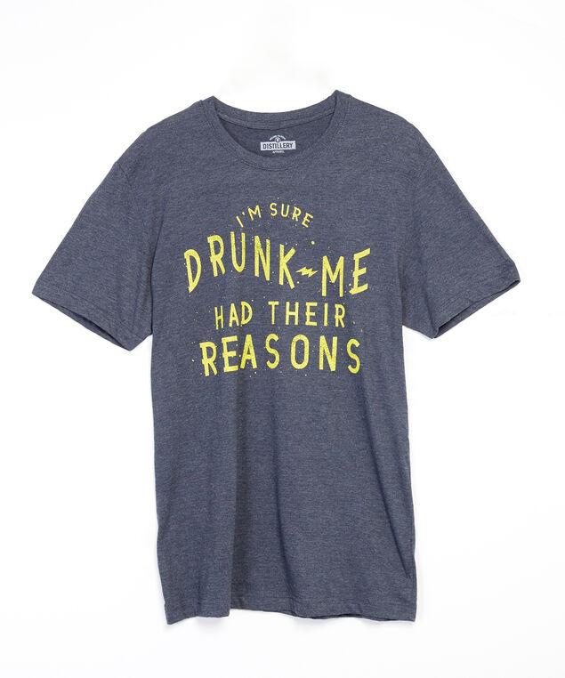 drunk me, Blue Print, hi-res