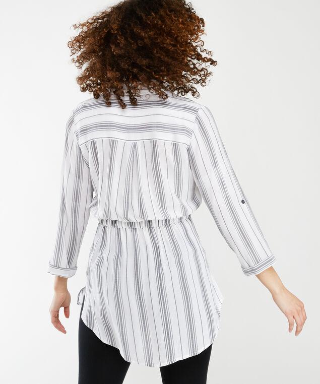 corin, Stripe
