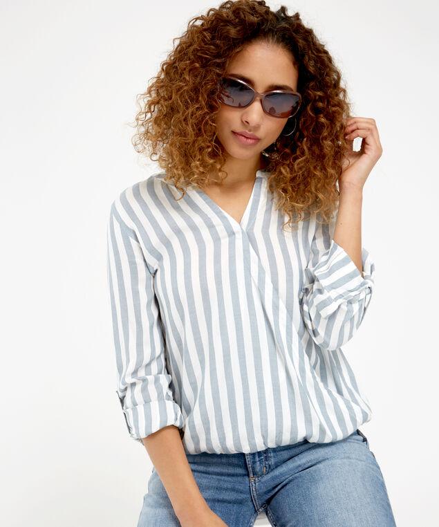 brown square sunglasses, BROWN, hi-res