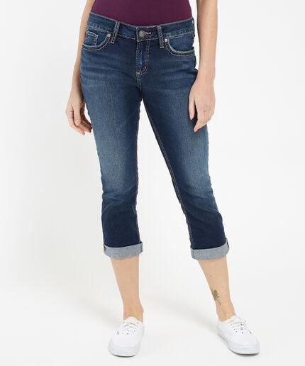 https://www.bootlegger.com/dw/image/v2/AANE_PRD/on/demandware.static/-/Sites-product-catalog/default/dw9bb9562e/images/bootlegger/women/jeans/2800spr471elysecapri_1.jpg?sw=460&sh=516&sm=fit