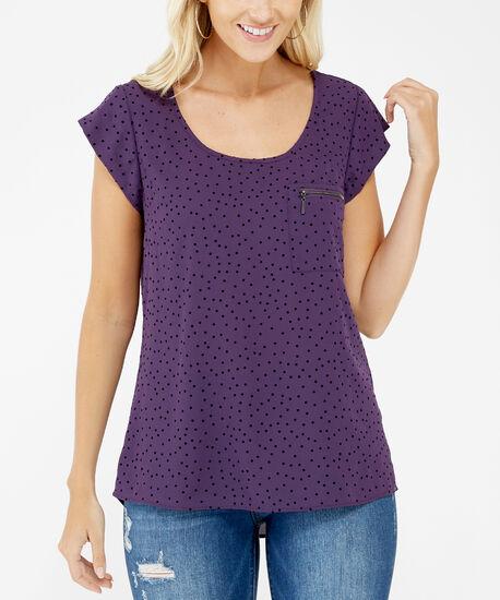 jocelyn, Purple Velvet, hi-res