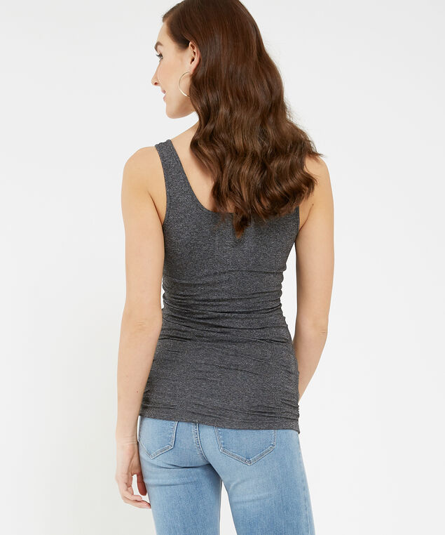 kate twist su19, GREY/BLACK, hi-res