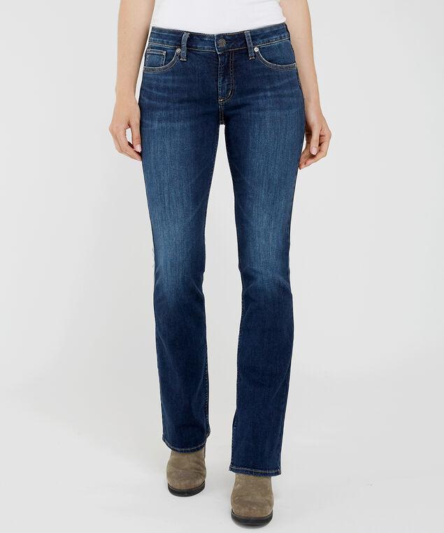 4c390f00 Shop Women's Jeans in Canada | Bootlegger