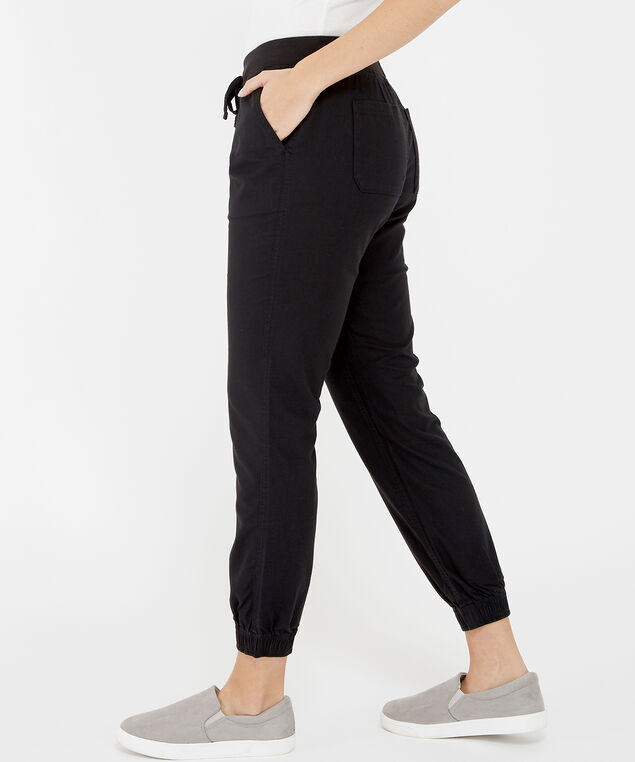 jogger h19 black, , hi-res